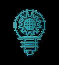 icono-diseño-web-seo