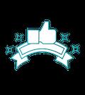 icono-posicionamiento-buscadores