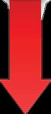 flecha-roja-def-1 abajo