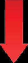 flecha-roja-def-2-sinsombra-2