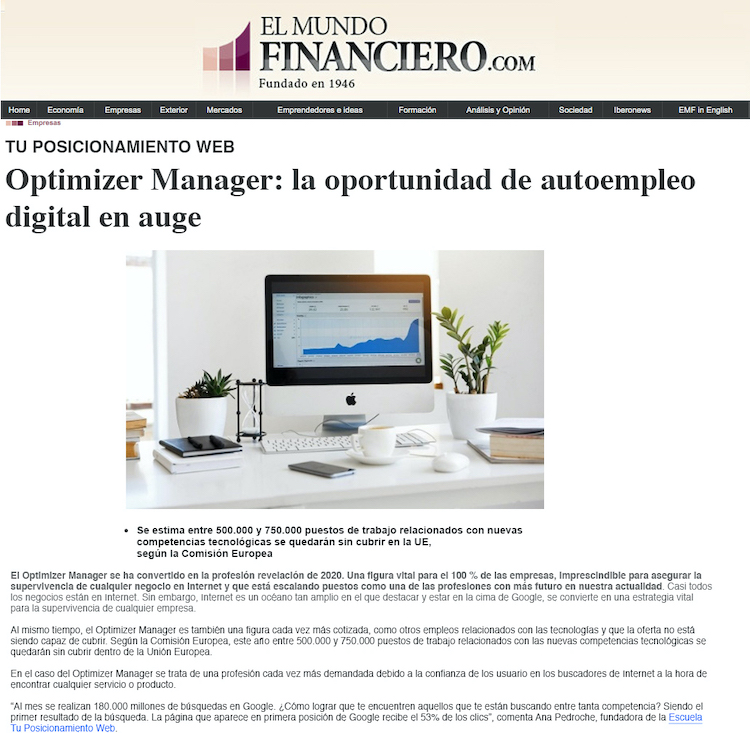 optimizer-manager-elmundofinanciero-med