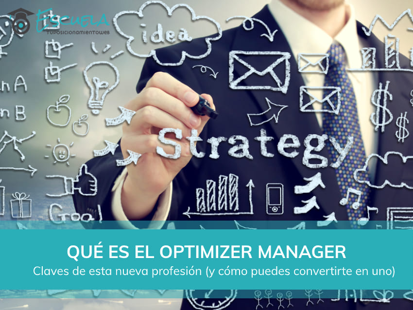 optimizer-manager-funciones