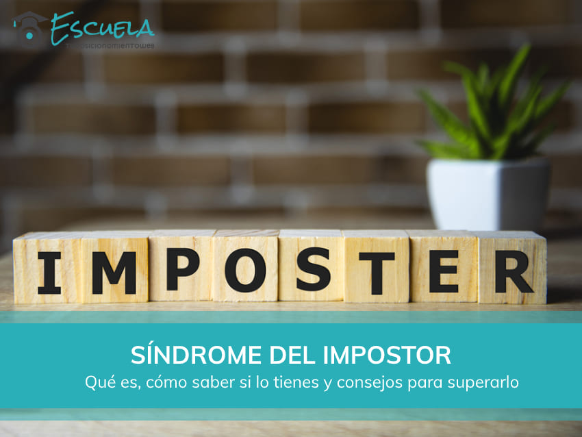 sindrome-del impostor que es