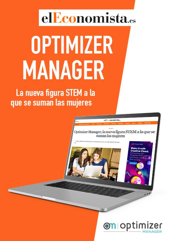 Artículo Optimizer Manager - El Economista (1)-mac grande