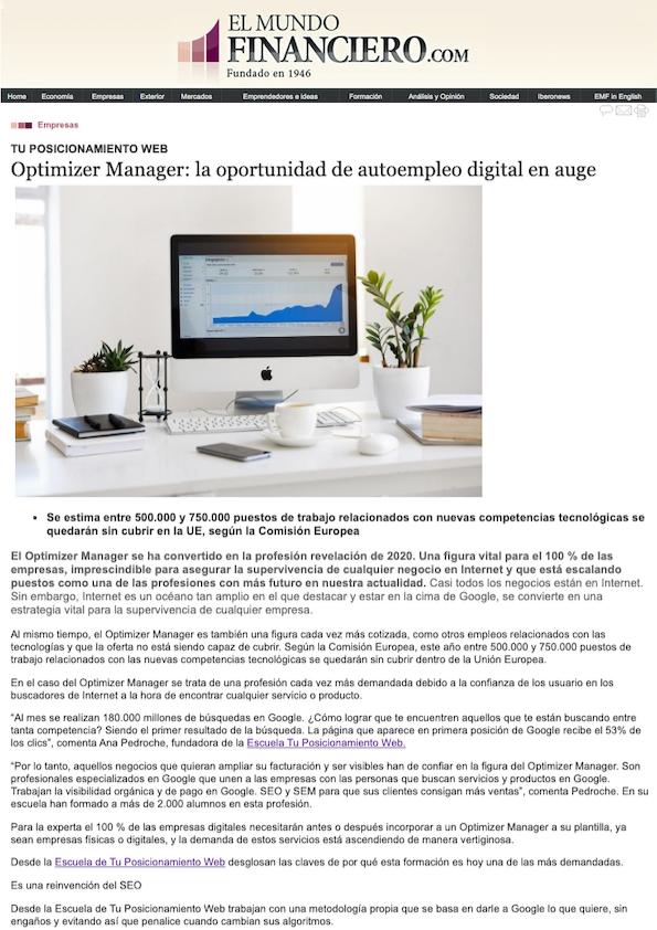 optimizer-manager-elmundofinanciero-grande-n2