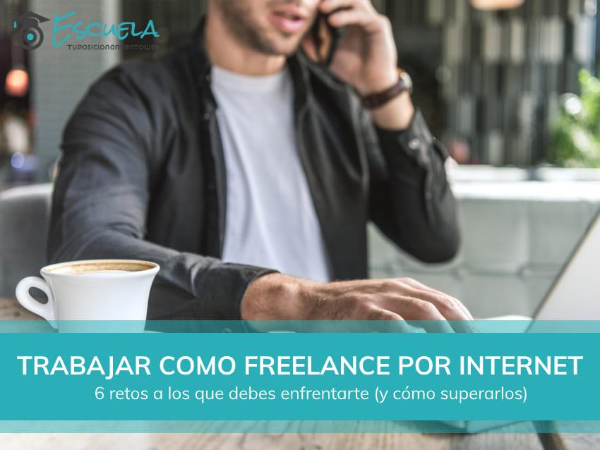 trabajar_por_internet_como_freelance