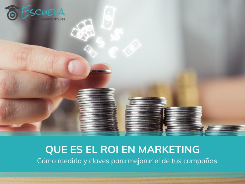 roi_en_marketing_que_es