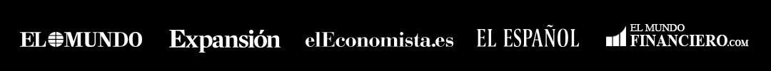 cabecera-logos-periodicos