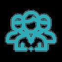iconos-acceso-comunidad