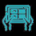 iconos-acceso-contenidos