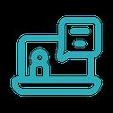 iconos-tutor-personalizado