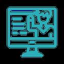 iconos-webinars-grupales-tutor