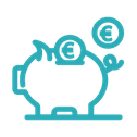 master-optimizer-manager-reinvencion-icon-3