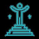 master-optimizer-manager-reinvencion-icon-6