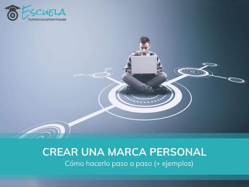 como_crear tu marca personal