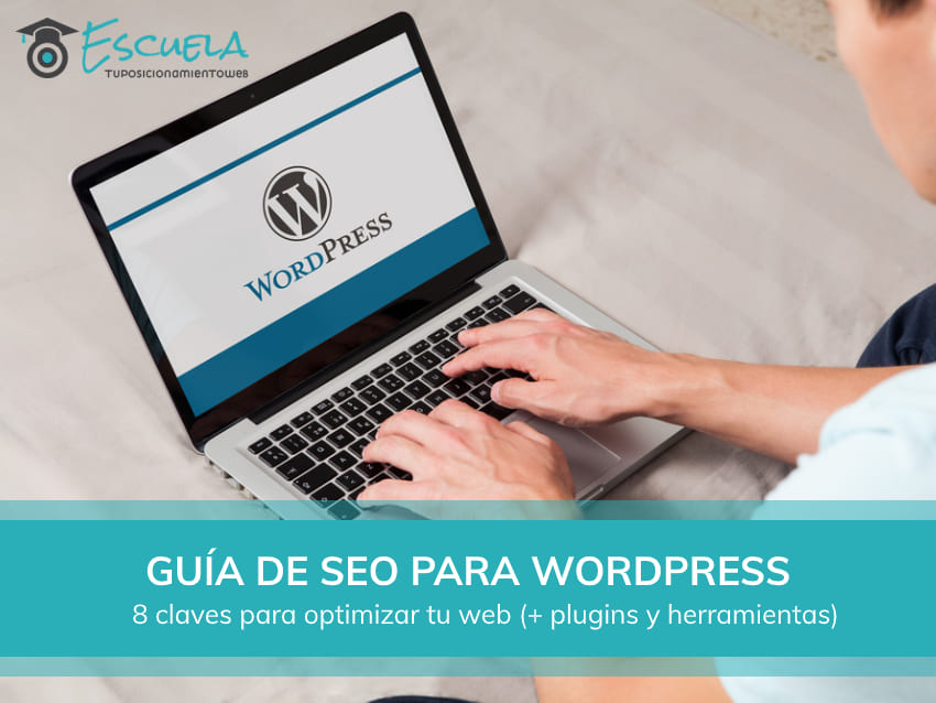 trucos de seo para wordpress