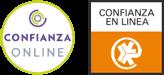 Formación Posicionamiento Web en Confianza Online