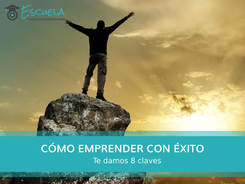 emprendedor_exitoso