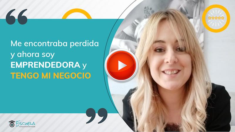 testimonio-youtube-lidia-gallera-play-med