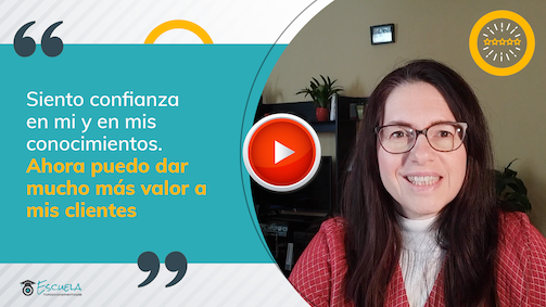 transformaciones-optimizer-manager-zsofia-fischer