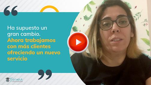 testimonio-youtube-elena-saiz-play-peq