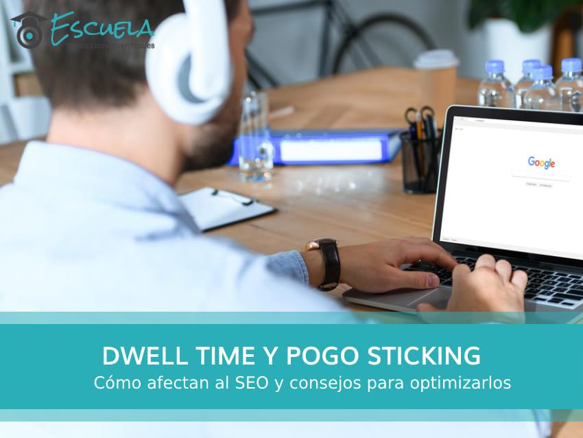 dwell-time-pogo-sticking