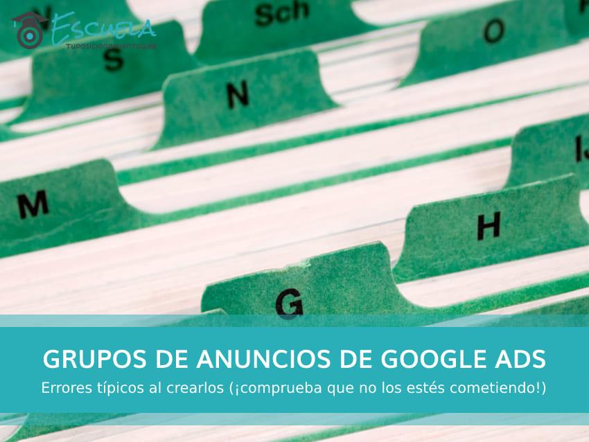 grupos_de_anuncios