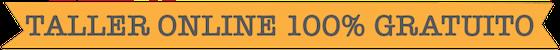 frase-cabecera-optimizer-web-mamas-n1-opt-rec1