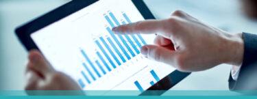 tutorial google analytics 4