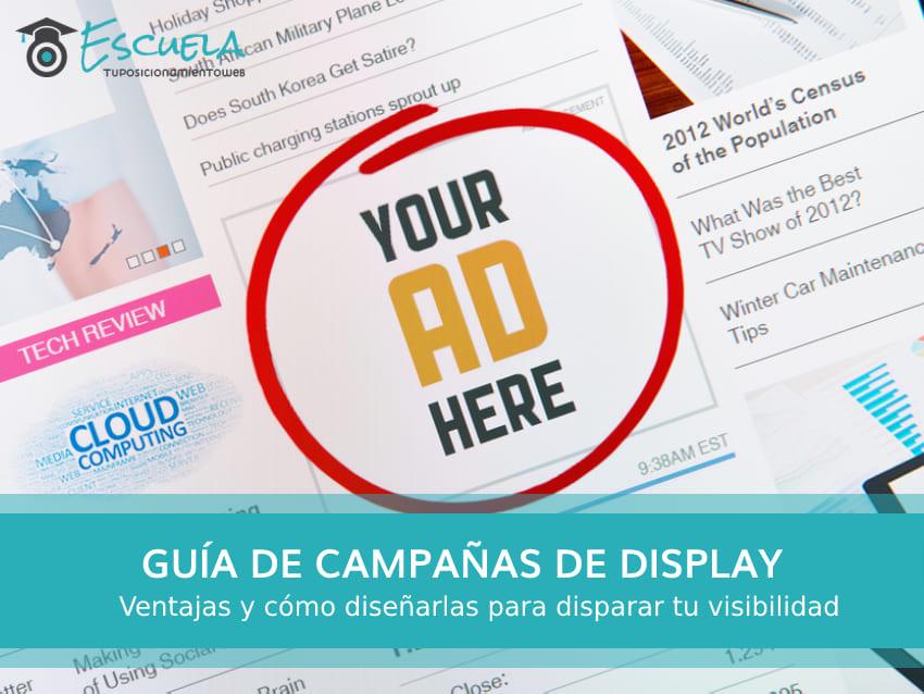 campanas de display google_ads