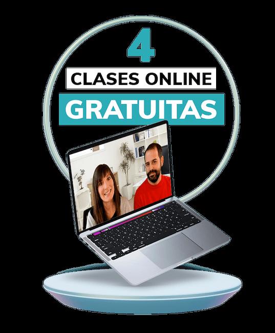 img-4-clases-online-v2-comp
