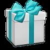 regalo-semana-om
